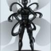 Headzor's avatar