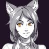 Heafoxyz's avatar