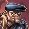 HeagSta's avatar