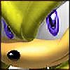Healckles's avatar