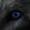 HealedWolf's avatar