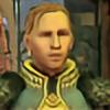 Healer-Anders's avatar