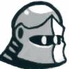 Healer-Guy's avatar