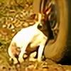 HealerInTwilight's avatar