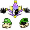 HealerKira's avatar