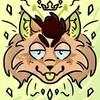 healingboost's avatar