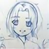 HealingFists's avatar