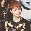 healingLay's avatar