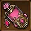 HealingPotion's avatar