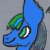 healingskate65's avatar