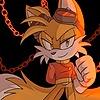 Healmaster0927's avatar