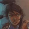 Healoz's avatar