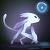 healsdraws's avatar