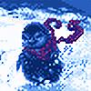 HealTheIll's avatar