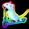 healyons's avatar