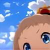 heapofroses's avatar