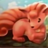 HeardDdragon's avatar