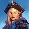 HearMeRoar0103's avatar