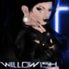 hearmescream121's avatar