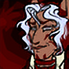 Hearsepower's avatar