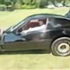 Hearsesrock427's avatar
