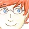 heart--land's avatar