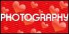 Heart--Photography
