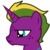 Heart-Beat101's avatar