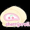 heart-emoji's avatar