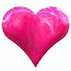 Heart-fmr0's avatar