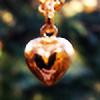 Heart-in-my-Head's avatar