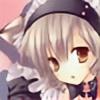 heart-of-a-demon's avatar