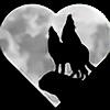 Heart-of-Moons's avatar