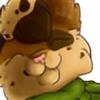 Heart-of-Moss's avatar