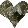 Heart-of-Pyrite's avatar