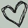 heart-plz
