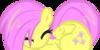Heart-Ponies's avatar