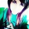 HEART-REPLICA's avatar