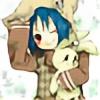 heart-sky's avatar