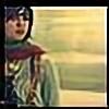 heArt-soul1's avatar