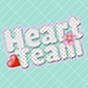 Heart-Team's avatar