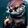 heart-terrors's avatar