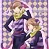 Heart-The-Hitachiins's avatar