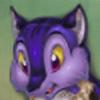 Heart-Will-Wolf's avatar