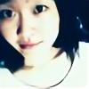 heart-xiao's avatar