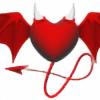 Heart143's avatar