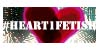 Heart1fetish's avatar