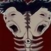 heart25parasyte's avatar