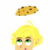 heart2bpr's avatar