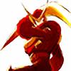 Heart2Heartnet24's avatar